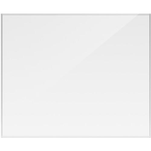 "Panasonic Transparent Projection Film Screen (40.2 x 33.1"")"