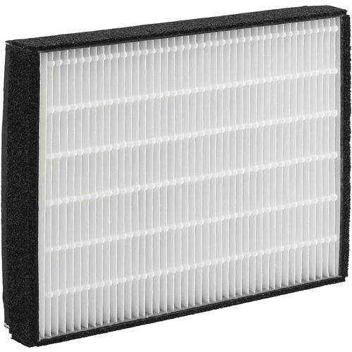 Panasonic ET-SFR330 Replacement Smoke Cut Filter for ET-SFD330 Smoke Cut Filter