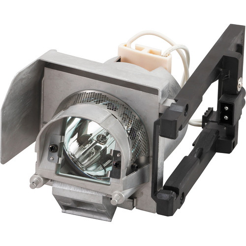 Panasonic ET-LAC200 Replacement Lamp Unit