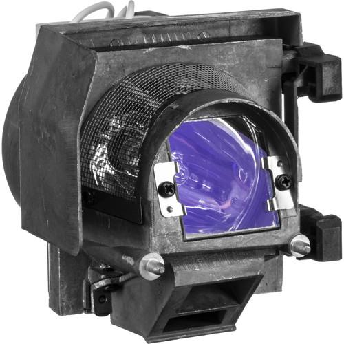 Panasonic ET-LAC300 Replacement Lamp