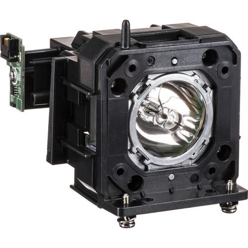 Panasonic ET-LAD120PW Replacement Lamp for Select Projectors (2-Bulb Set)