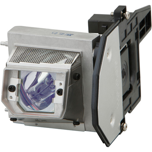 Panasonic ET-LAL330 UHM Lamp for PT-LW321, LW-271 and LX-271 Projectors (190W)