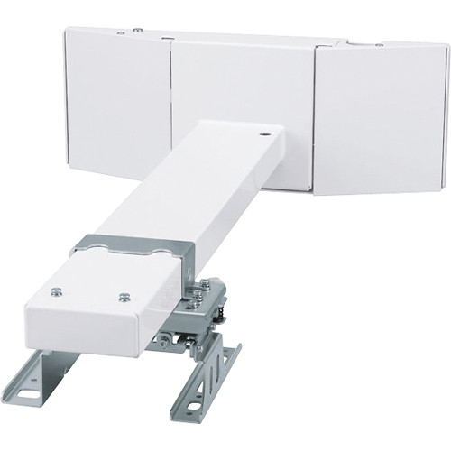 Panasonic ET-PKC200W Wall Mount Bracket