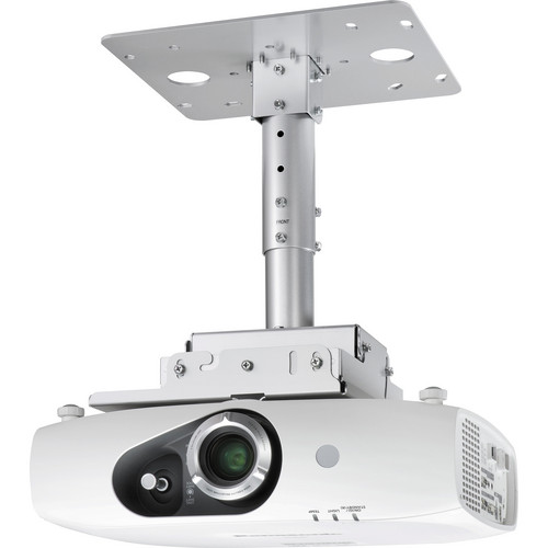 Panasonic ET-PKR100H Ceiling Mount Bracket