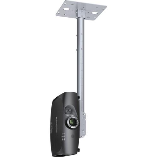 Panasonic ET-PKR100P Ceiling Mount Bracket