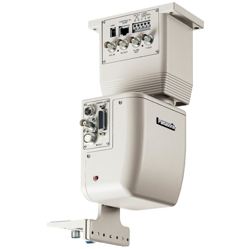 Panasonic FEC-3640WM Indoor HD Wall Mount