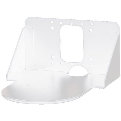 Panasonic Wall Mount for AW-HE40 / AW-UE70 PTZ Camera (White)