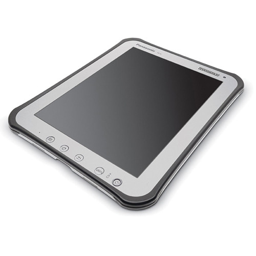 "Panasonic Toughpad FZ-A1 10.1"" Tablet"