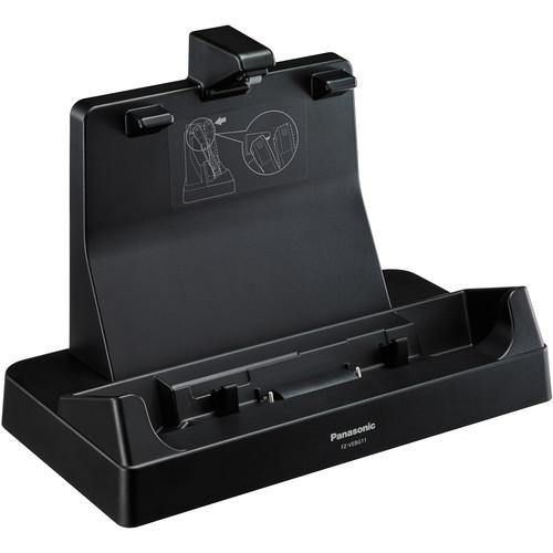 Panasonic Desktop Cradle for Panasonic Toughpad FZ-G1