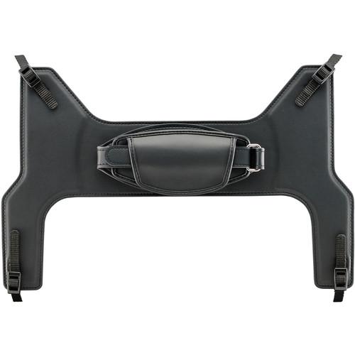 Panasonic Rotating Hand Strap for FZ-Q1 ToughPad