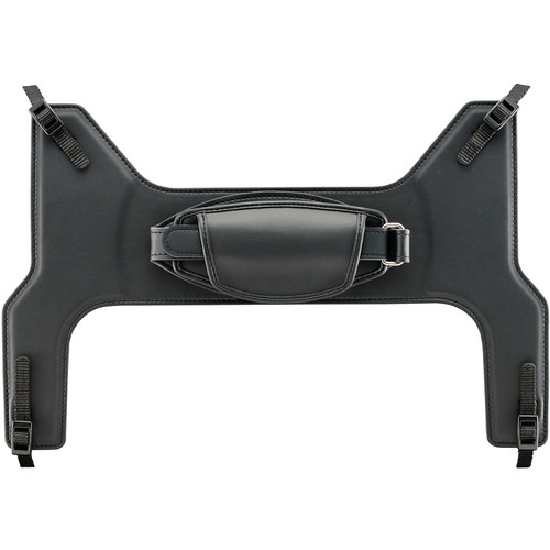 Panasonic Rotating Hand Strap for FZ-Q1 ToughPad