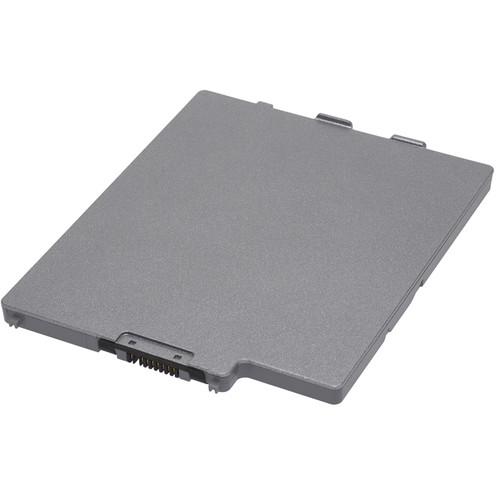 Panasonic Standard Battery for Toughpad FZ-G1