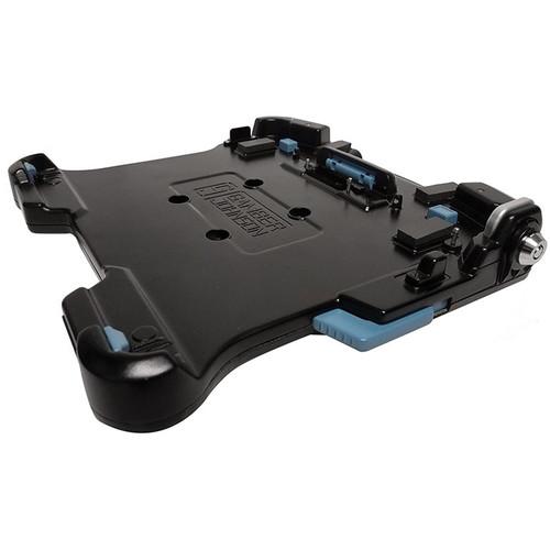 Panasonic GJ-33-LVC Gamber-Johnson Laptop 2-in-1 Vehicle Cradle