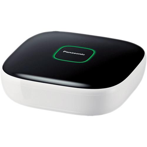 Panasonic Home Monitoring System Hub Unit