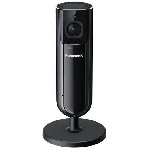 Panasonic KX-HNC800B 2MP Home Monitoring Network Camera