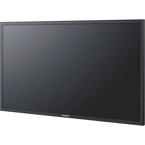 "Panasonic LFB70 Series TH-65LFB70U 65"" Full HD Widescreen Edge-Lit LED LCD Display with Touchscreen"