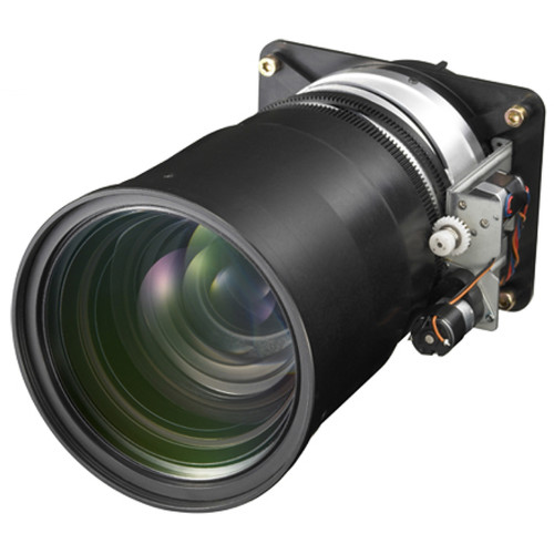 Panasonic LNS-S31 48.2 to 62.6mm Standard Zoom Projection Lens