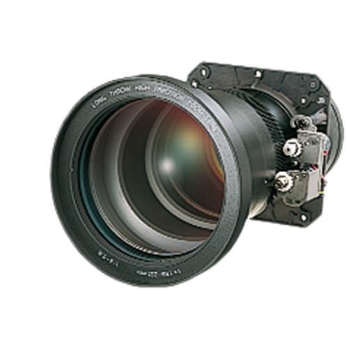 Panasonic 4.6-6.0:1 Tele Zoom Lens