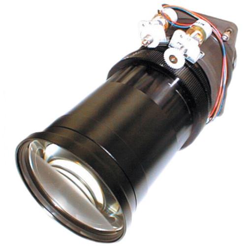 Panasonic 64 to 112mm Tele Zoom Lens