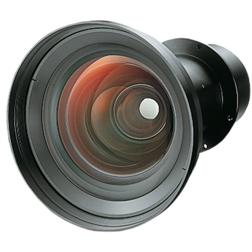Panasonic 30mm Fixed Zoom Lens