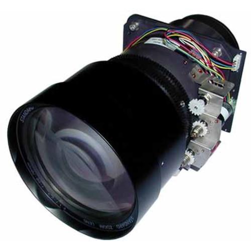Panasonic 58-76mm Motorized Zoom Lens