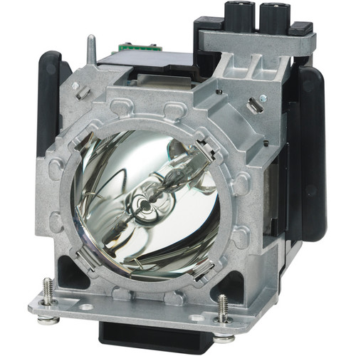 Panasonic ET-LAD320P Replacement Projector Lamp