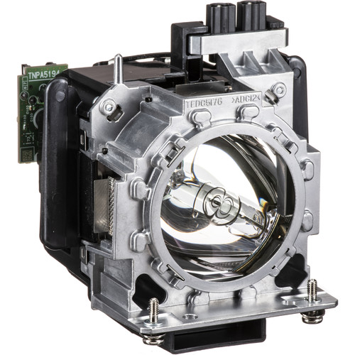 Panasonic ET-LAD320PW Replacement Projector Lamp (2-Pack)