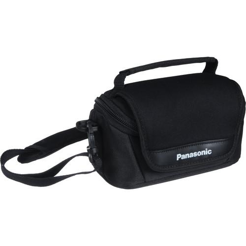Panasonic Panasonic Camcorder Case