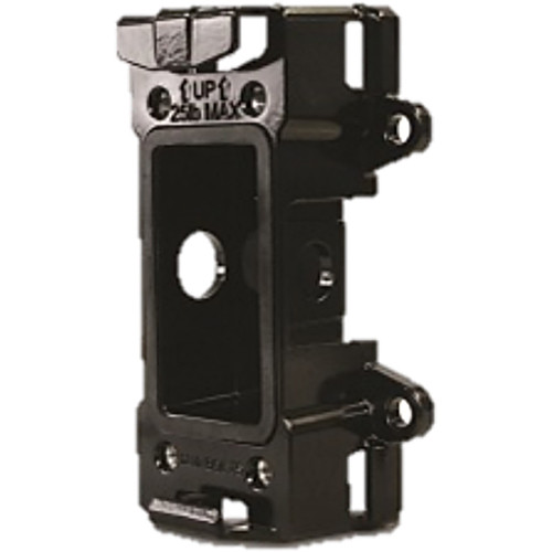 Panasonic PAPM6 Pole Mount Adapter for PWM20G