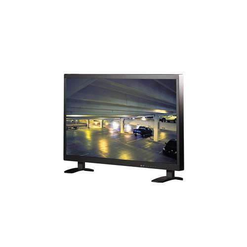 "Panasonic PLCD27HDA 27"" High Definition LCD Monitor"