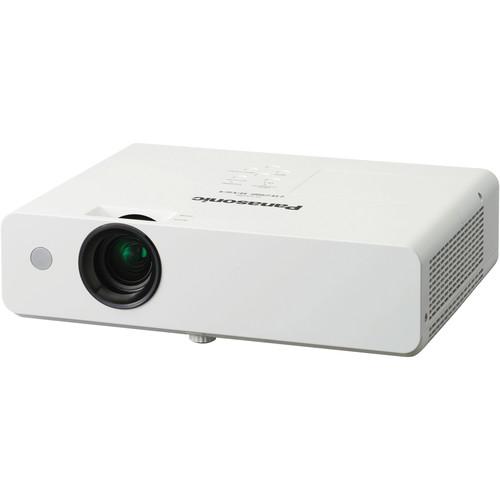 Panasonic PT-LW280 Multimedia Projector