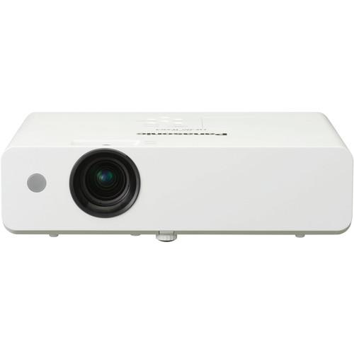 Panasonic PT-LW312U 3100-Lumen WXGA LCD Projector