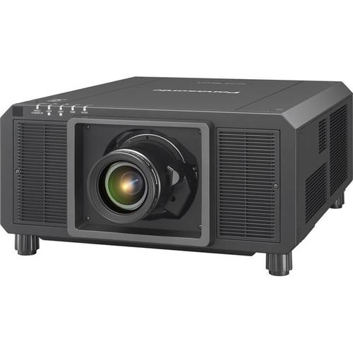 Panasonic 21,000-Lumen SXGA+ DLP Projector (No Lens)