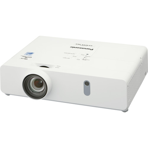 Panasonic PT-VX425NU LCD Projector