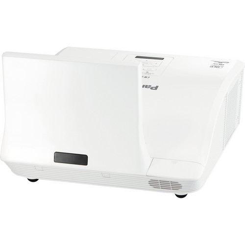 Panasonic PT-CW331RU Interactive Ultra-Short Throw Projector