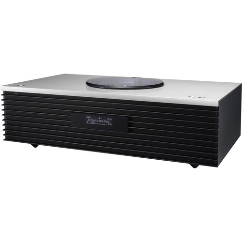Technics OTTAVA f SC-C70 All-In-One Music System