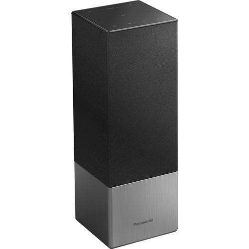 Panasonic SC-GA10-K Wireless Speaker