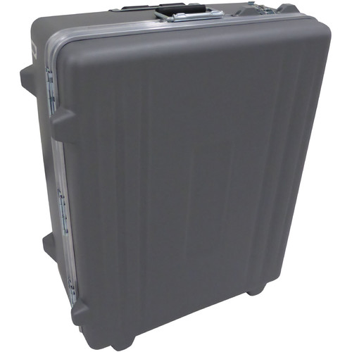 Panasonic Thermodyne Case for AK-UCU500+ROP Camera System