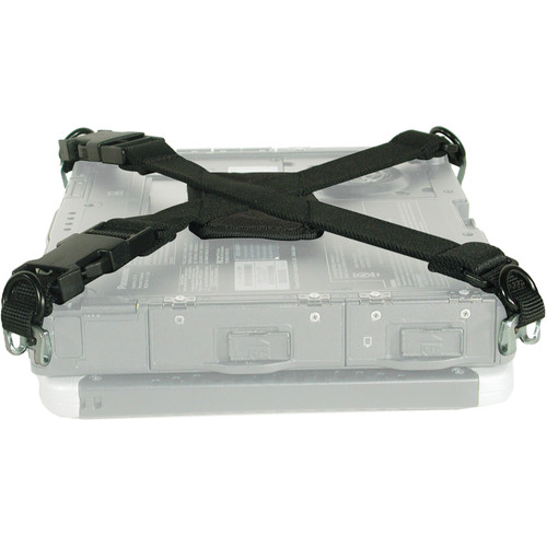 Panasonic X Hand Strap for Toughbook