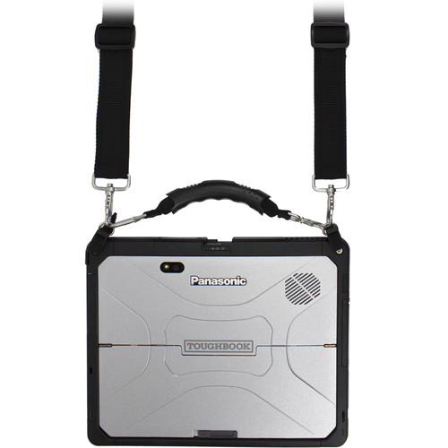 Panasonic ToughMate Mobility Bundle for Toughbook 33 Tablet