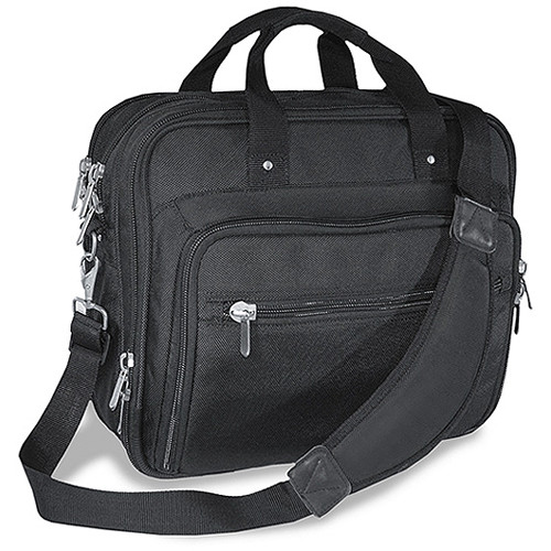 Panasonic ToughMate ComUniversal Carrying Case for Toughbook Notebook Computer (Large Capacity)