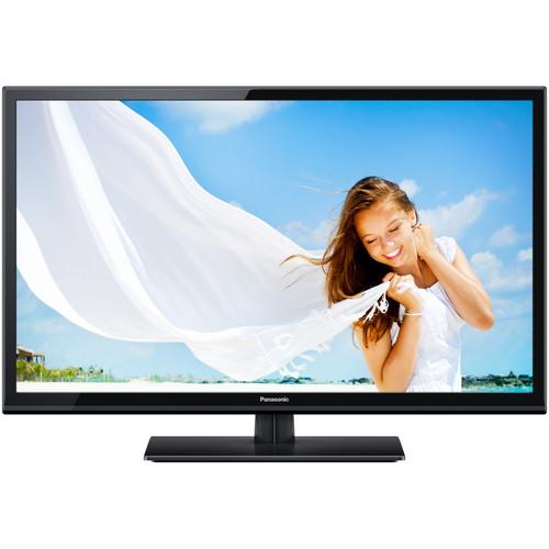 "Panasonic 32"" VIERA XM6 Series Slim LED HDTV"