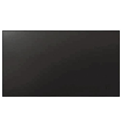 "Panasonic LFV5 Series TH-55LFV5U 55"" Full HD Widescreen LED-Backlit IPS Video Wall Display (Black)"