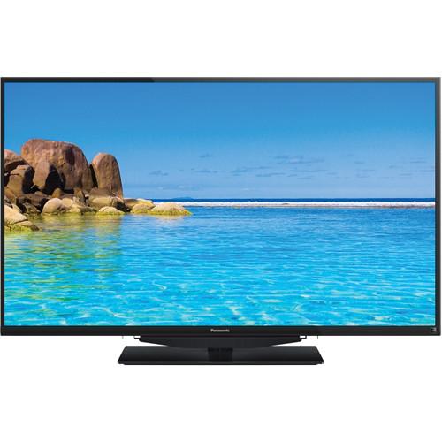 "Panasonic TH-42LRU7 42"" Class Full HD Commercial LED Monitor (Glossy Black)"