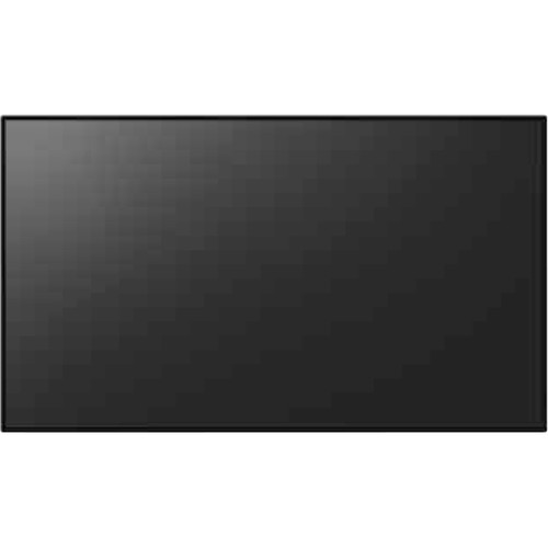 "Panasonic TH-42SF1HU 42"" Full HD LED Display"