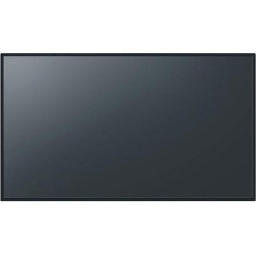 """Panasonic TH-43LFE8U 43"""" Class Full HD LCD Professional Display"""