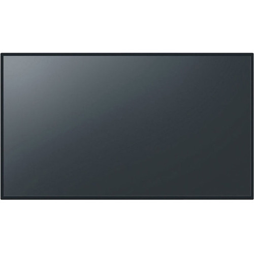 "Panasonic TH-48LFE8U 48"" Class Full HD LCD Professional Display"