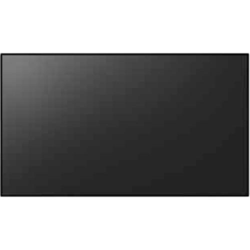 "Panasonic TH-49SF1HU 49"" Full HD LED Display"