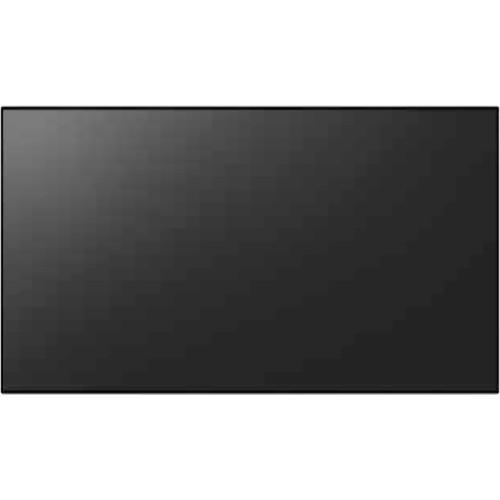 "Panasonic TH-55SF1HU 55"" Full HD LED Display"