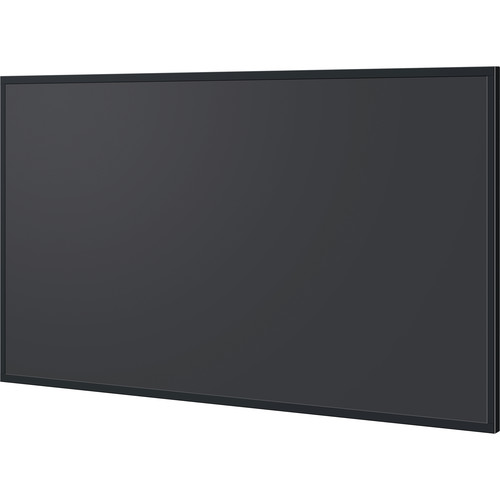 "Panasonic 70"" Class LinkRay Full HD LCD Display"